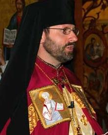 El Papa da el visto bueno a la elección del Primado de los católicos ucranianos de rito bizantino