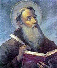El Papa recuerda la labor de San Lorenzo de Brindis a la hora de refutar los errores de Lutero