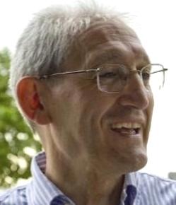 Mons. Munilla impide que Jose Arregi de una charla en una parroquia guipuzcoana