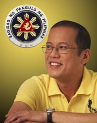 El presidente filipino está dispuesto a ser excomulgado por apoyar una ley de planificación familiar