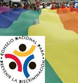 México: Periodistas obligados a asistir a un curso de «sensibilización contra la homofobia»
