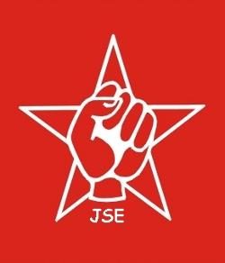 Las Juventudes del PSOE quieren más abortos, más preservativos y ningún símbolo religioso en la escuela pública