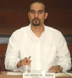 Sacerdote mexicano proaborto no puede dar conferencias aquí, dice el Arzobispo de Ottawa