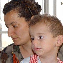 CaixaProinfancia advierte que 29.000 familias con niños pasan hambre en once ciudades de España