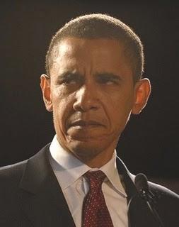 Obama se queja de que los republicanos metan el aborto en la discusión sobre los presupuestos