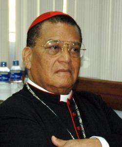 Polémica en la Iglesia en Nicaragua por la colaboracion del Cardenal Obando con el gobierno
