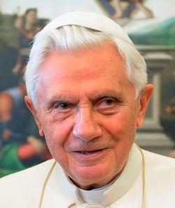 El Papa asegura a los venezolanos que Dios les ayudará en medio de la incertidumbre por la situación actual