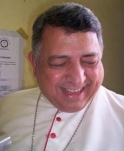 Recogen firmas contra el aborto en la diócesis mexicana de Córdoba