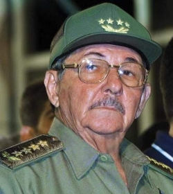 La Iglesia en Cuba pide a la dictadura comunista una reforma urgente del sistema sanitario
