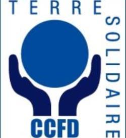 La Iglesia en Francia apoya a dos grupos proabortistas en Hispanoamérica