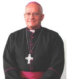 El obispo de Tehuacán denuncia que la mentalidad anticonceptiva favorece la inmoralidad sexual