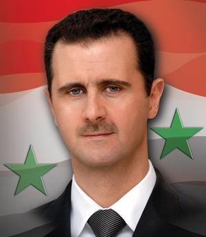Un sacerdote libanés asegura que si cae el régimen sirio los cristianos corren peligro