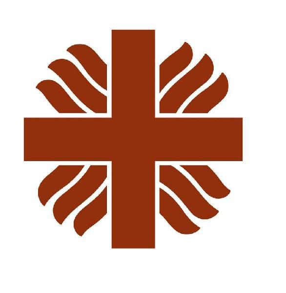 La Santa Sede fuerza el cambio en Caritas Internationalis para reafirmar su identidad católica