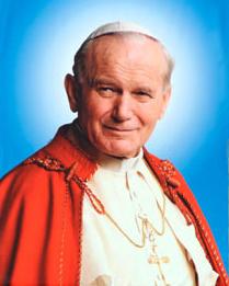 La Iglesia reconoce un nuevo milagro por la intercesión de Juan Pablo II que permite su canonización