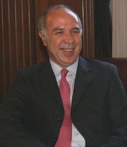Grupos proabortistas presionan a la Corte Suprema de Argentina para obtener un fallo histórico a su favor