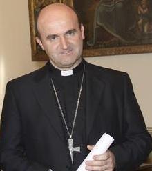 Mons. Munilla: «¡La asignatura de Religión está padeciendo una agresiva estrategia de acoso y derribo!»