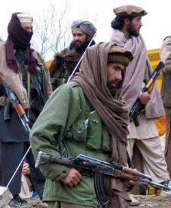 El responsable de Cáritas en Asia asegura que Pakistán ha caído en manos de los talibanes