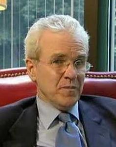 El psiquiatra Richard Fitzgibbons cuestiona los resultados del estudio sobre los abusos sexuales en EE.UU