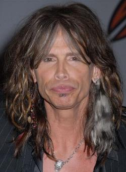 El líder de Aerosmith asegura que hoy sigue atormentado por consentir el aborto de una novia suya