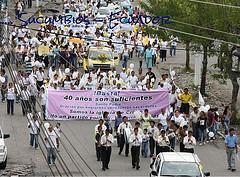La emisora Radio Sucumbíos vuelve a estar en manos del Vicariato Apostólico