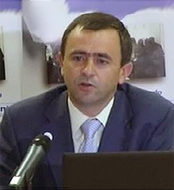 Giménez Barriocanal anuncia que las cuentas de la Iglesia en España se están sometiendo a una auditoría externa