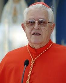 El Patriarca de Lisboa se opone públicamente a la doctrina católica sobre el sacerdocio y las mujeres