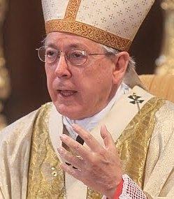 El cardenal Cipriani anuncia la convocatoria de un Sínodo para la archidiócesis de Lima