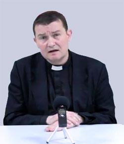 El Vaticano dice conocer el escándalo de la presencia de la Iglesia en hospitales abortistas de Cataluña