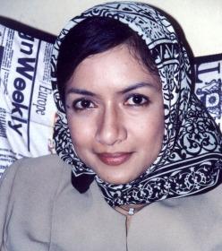 La vida de Farah Hatim, católica pakistaní secuestrada y forzada a casarse y convertirse al Islam