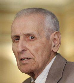 Falleció el «doctor Muerte» a los 83 años