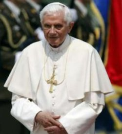 El servicio de la diplomacia vaticana al Evangelio, al Papa y a la catolicidad de la Iglesia