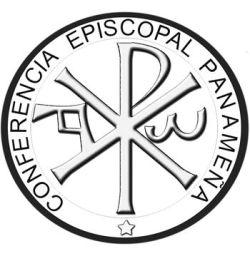 La Conferencia Episcopal Panameña advierte del creciente incremento de la decepción social en su país
