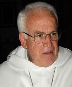 El Obispo de Saltillo está a cargo de dos organizaciones pro-abortistas