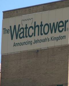 El Tribunal de Estrasburgo dictamina que Francia ha violado los derechos religiosos de los Testigos de Jehová