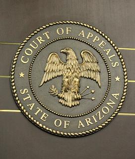La Corte de Apelaciones de Arizona da vía libre a la ley que restringe el aborto