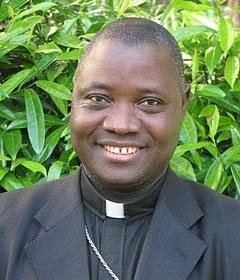 Los obispos nigerianos protestan contra la aplicación de la pena de muerte