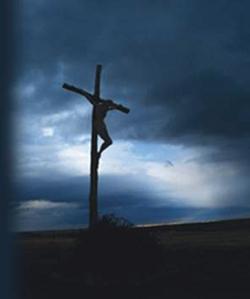 Cada cinco minutos muere un cristiano en el mundo a causa de la persecución religiosa