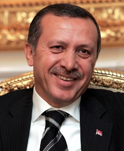 Turquía retira a su embajador del Vaticano porque el Papa dijo la verdad sobre el genocidio armenio