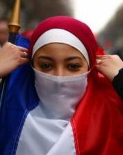 En Francia ya hay más musulmanes practicantes que católicos