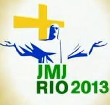El Papa quiere que la Cruz de la JMJ viaje por todas la naciones del Cono Sur de América