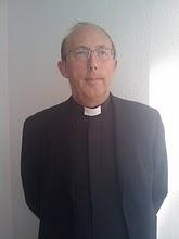 P. Joan Carreras: «Somos evangelizadores y nos mueve el deseo de evangelizar»