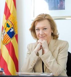 El gobierno de Aragón se compromete a seguir pagando abortos con dinero público