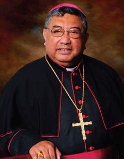 El Arzobispo de Guatemala pide a los católicos que se apoyen mutuamente y no dejen todo en manos del gobierno