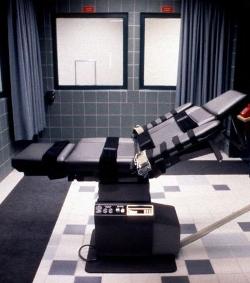 Polémica en Panamá por un proyecto de ley para introducir la pena de muerte