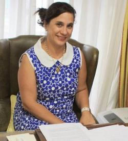Red Madre en Castilla y León duplica en un año la ayuda a mujeres embarazadas