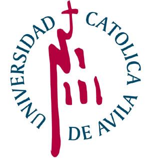 La UCAV acoge la semana que viene el Congreso Mundial de Universidades Católicas