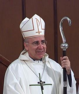La diócesis de Huelva recuerda a una Hermandad que los divorciados vueltos a casar no pueden formar parte de su junta de gobierno