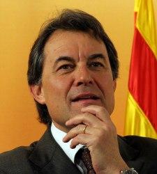La Generalidad de Cataluña otorga medio millón de euros a dos clínicas privadas para practicar abortos