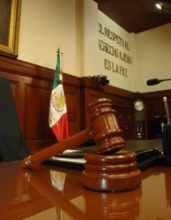 La Corte Suprema de México declara legales las reformas constitucionales a favor de la vida