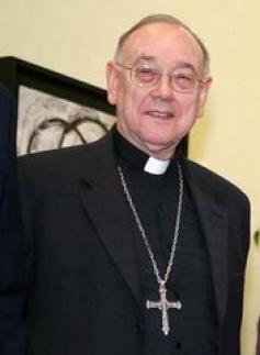 Mons. Sebastián reclama anteponer lo común para todos a los intereses partidistas y regionalistas